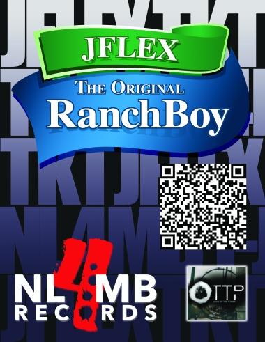 JFLEXFlyerBack 1