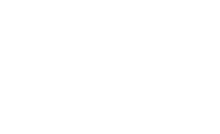 OffGridMotoLogoWhite.png